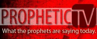 Prophetic.tv
